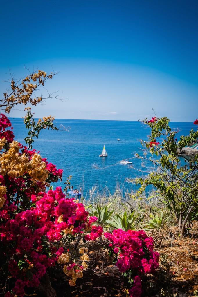 Madeira-140716-095