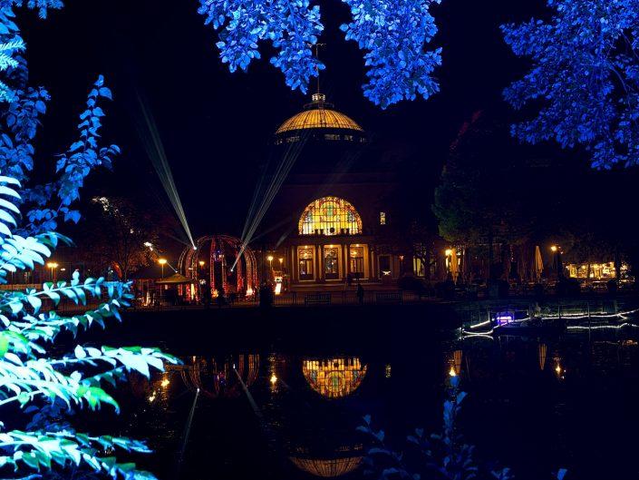 Lichtspiele Wiesbaden
